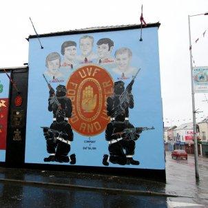 Belfast murals AB (1)