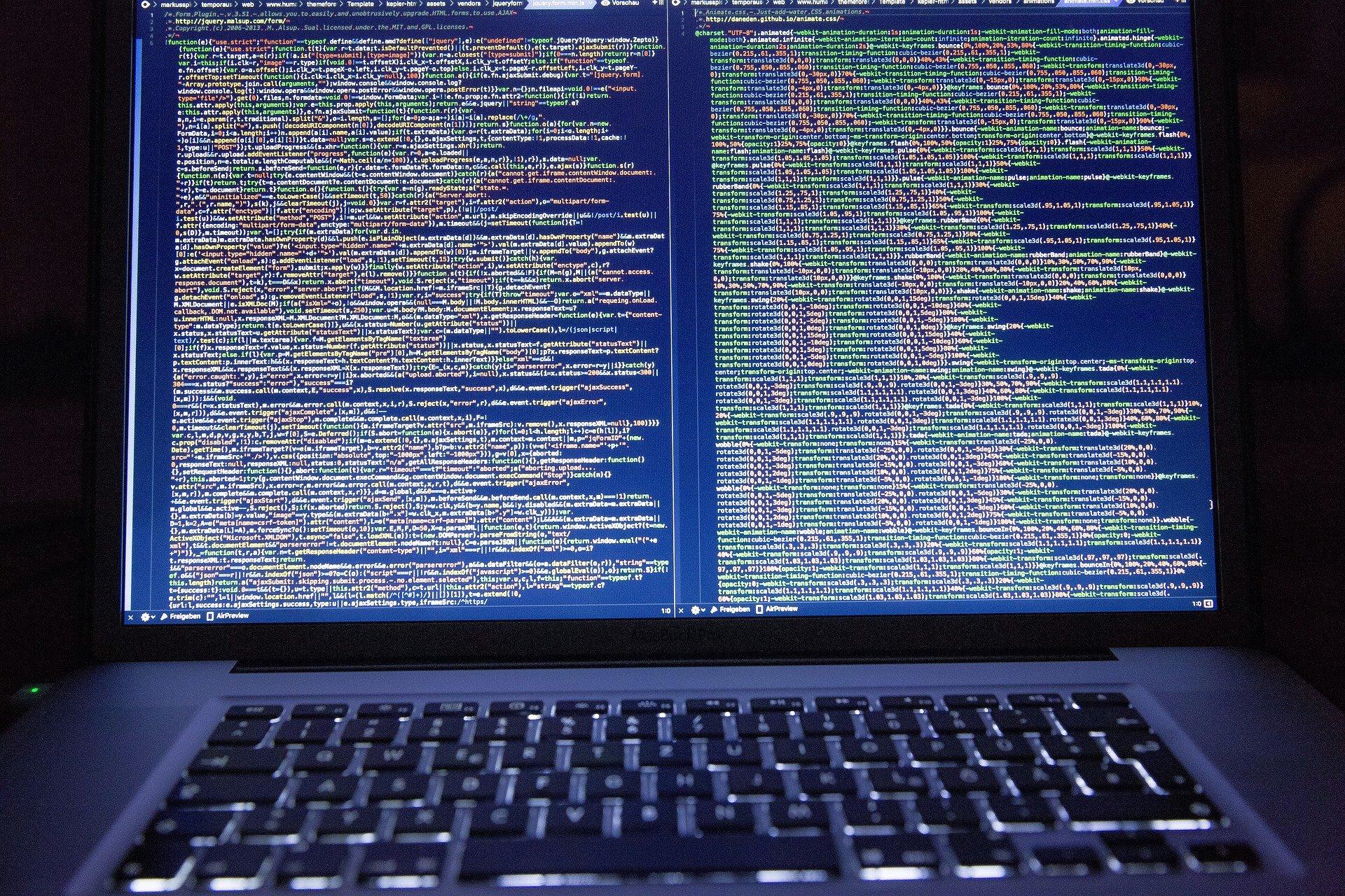 ordinador   markusspiske pixabay
