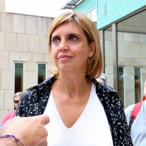 alcaldessa Figueres Marta Felip ACN