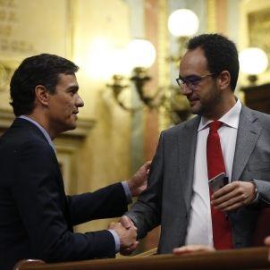 psoe hernando sanchez efe