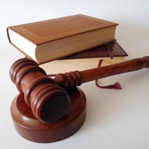 martell jutge succo   Pixabay