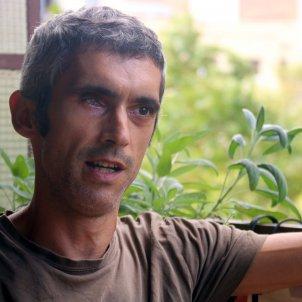 Roger Espanyol ACN