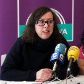 Noelia Bail   ACN
