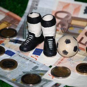 Futbol diners 2