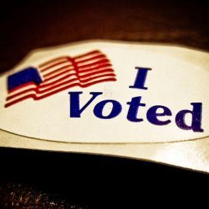 Eleccions USA