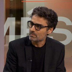 Xavier Martinez GIL ERC