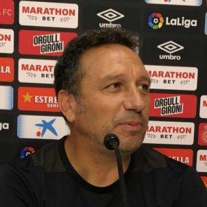 eusebio girona osca previa2 GironaFC
