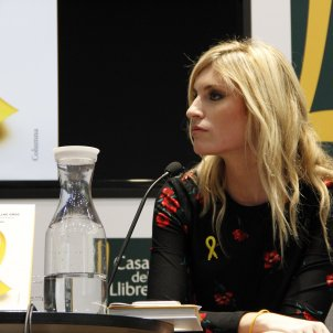 Maria Xinxó Marc Ferragut
