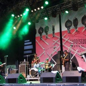 Toots & The Maytals Apolo Rudolstadt festival Eigenes Werk wikipedia