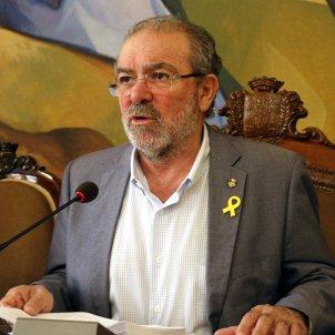 Joan Reñé - ACN
