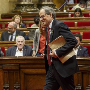 Ple Parlament Sergi Alcazar38