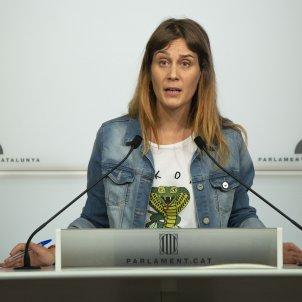 Jessica Albiach Catalunya En Comun Podem Sergi Alcazar01
