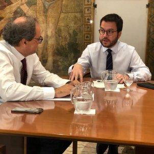 torra aragonès el nacional marta lasalas