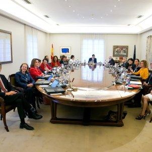 consell de ministres foto pool moncloa (8)