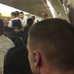 baralla avió