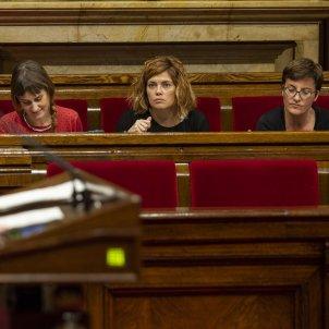 Alamany Albiach Geli Ribas Comuns Parlament Sergi Alcazar01