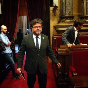 Antoni Castella Democrates - ACN