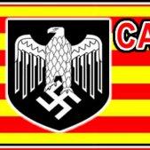 catalunya NS catalanisme feixisme