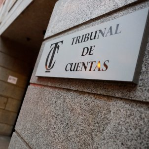 Tribunal Comptes ACN