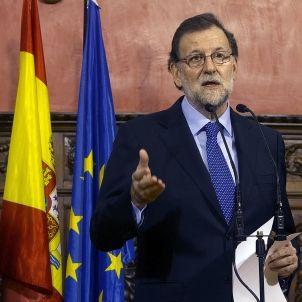 Rajoy Onda Cero