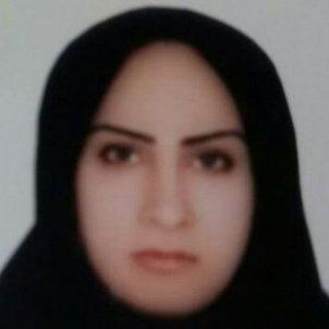 Noia Irán