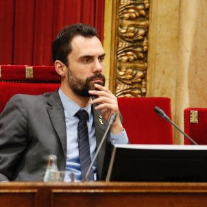 roger torrent parlament - sergi alcazar (alta)