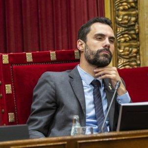 ple comisio drets civils i politics Torrent - Sergi Alcazar