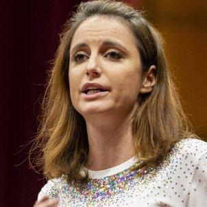 Levy PPC ple comisio drets civils i politics - Sergi Alcazar