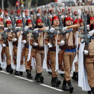 militars regulars ceuta hispanitat efe