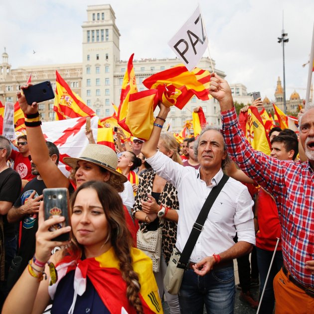 manifestacio espanyolista hispanitat sergi alcazar (20)