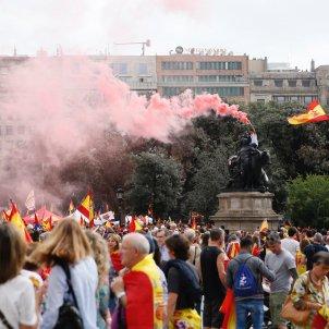 manifestacio espanyolista hispanitat sergi alcazar (26)