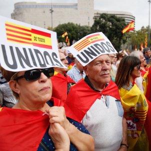 manifestacio espanyolista hispanitat sergi alcazar (28)