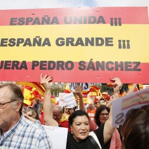 12-O Hispanitat Espanyolisme unionisme - Sergi Alcàzar