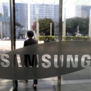 Samsung EFE (3)