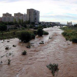 riu Francoli tarragona ACN