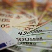 euros-monedes-diners-money-PIXABAY
