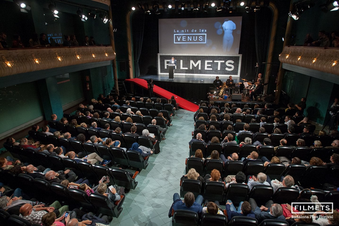 filmets festival curtmetratge badalona