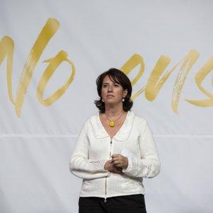 1 any preso Jordis Paluzie ANC - Sergi Alcazar