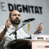 1 any preso Jordis Marcel Mauri Omnium - Sergi Alcazar