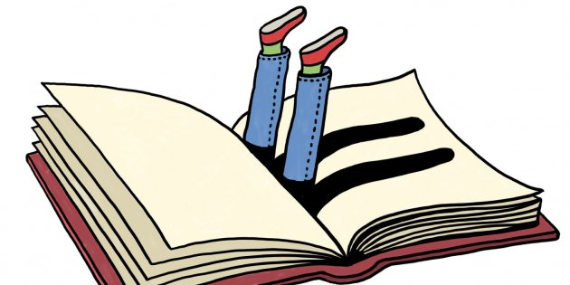 Pol Beckmann, 'Novel·la'. Quaderns Crema, 160 pp., 14 €.