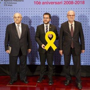 Comisió Sergi Alcazar034