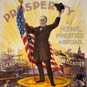 McKinley Prosperity