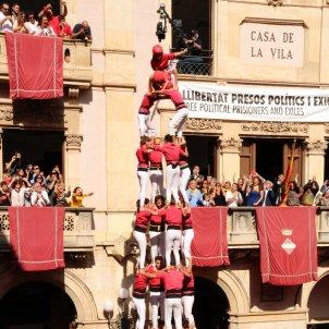 4d9sf Colla Joves Xiquets de Valls - ACN