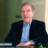 Iñaki Gabilondo   La Sexta