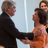Beatriz Larrotcha   Ministeri Afers Exteriors