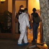 Assassinat nena Vilanova ACN