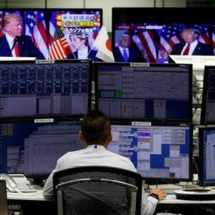 Borsa americana