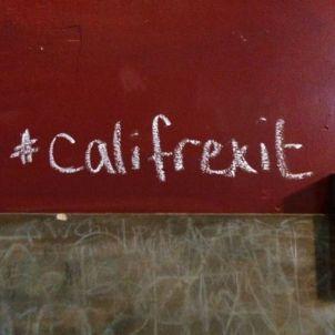 Califrexit @freeridejunker