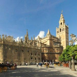 Sevilla aplicació 155