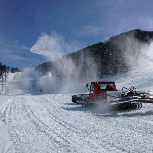 la masella pistes esqui acn